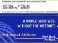 99-15-continental-world-wide-web
