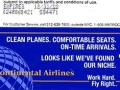 99-16-continental-clean-planes