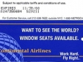 99-17-continental-window-seats