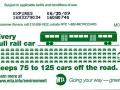 08-04-every-full-rail-car-lg