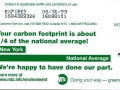 08-05-your-carbon-footprint-lg