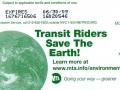 08-06-transit-riders-save-lg