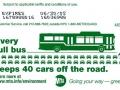 08-08-every-full-bus-lg