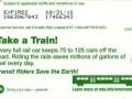 green-2009-train2