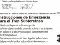 emegencia2105