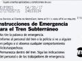 emergencia2016