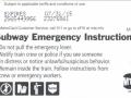 emergency2014