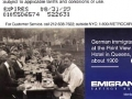 98-07-german-immigrants