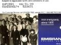 98-09-irish-immigrants