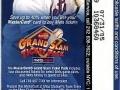 04-24a-grand-slam-1-04
