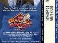 04-25a-grand-slam-2-04