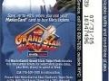04-26a-grand-slam-3-04
