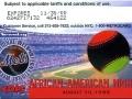 99-53-african-night