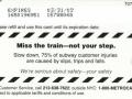 miss-train