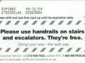 use-handrails2