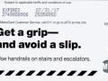 grip2016
