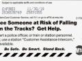 someone-risk