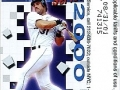 00-33a-mike-piazza