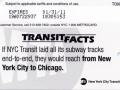 ny_chicago