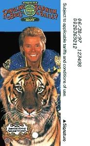 95-02a-ringling-bros-tiger