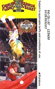 95-03a-ringling-bros-clowns