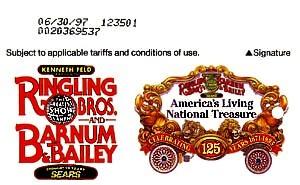 95-05-ringling-bros-125th