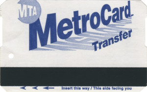 Bus Transfer 1998 - 2002 Front