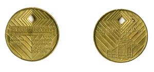 1979 token