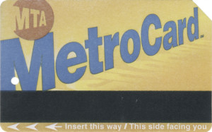 MTA Logo Front