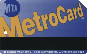 Reduced Fare 1997 Front