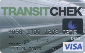 TransitCheck