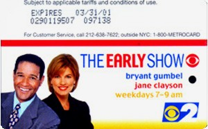 00-01-ch2-early-show