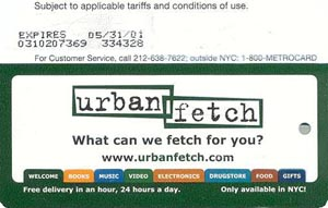 00-14-urban-fetch