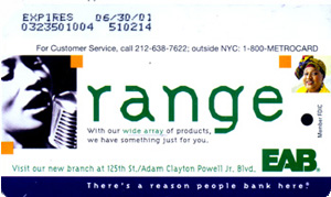 00-18-eab-range