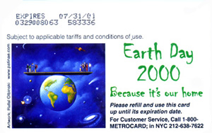 00-20-earth-day-2000