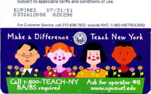 00-21-teach-ny