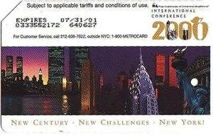 00-22-international-2000