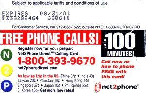 00-27-net2phone-800-393-9670