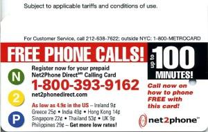 00-28-net2phone-800-393-9162