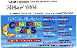 00-37-ny-philamonics-citywide-schedule