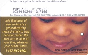 00-54-ny-cancer-project-engl