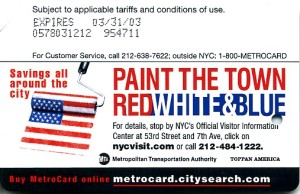 02-01paint-town-citysearch