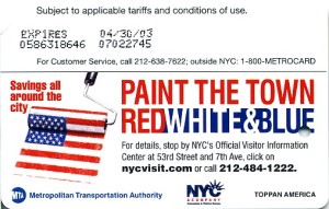 02-02-paint-town-nyc