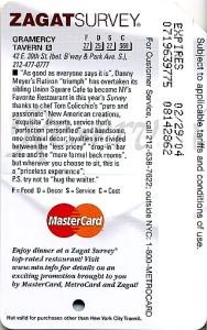 02-06a-zagat-gramercy