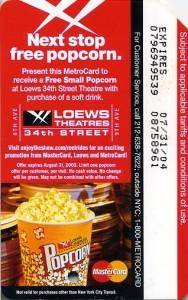 03-01a-next-stop-popcorn