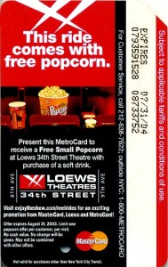 03-02a-this-ride-with-free-popcorn