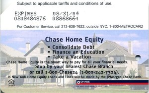 03-03-chase-home-equity