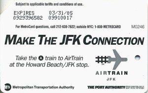 04-02-jfk-connection-lg-sm