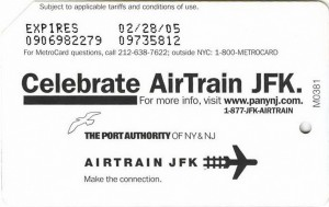 04-04-celebrate-air-train