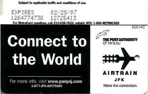 04-06-connect-to-e-ser